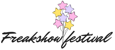 Freakshow festival